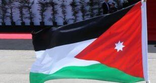 عمان: لا وجود بالأردن لشركة عاقبها الاتحاد الأوروبي بشأن ليبيا
