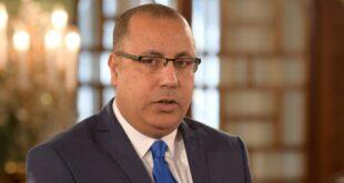 برلمان تونس يمنح الثقة لحكومة تكنوقراط
