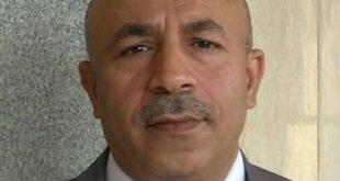رأي- تصريحان حاكمان للحالة الليبية