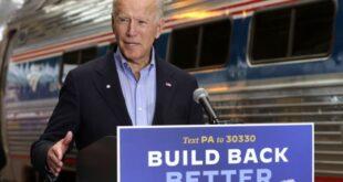 الانتخابات الأمريكية 2020: ما موقف جو بايدن من أزمات وقضايا الشرق الأوسط؟