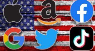 الانتخابات الأمريكية 2020: من الأفضل لشركات التكنولوجيا الكبرى، ترامب أم بايدن؟