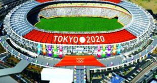 اليابان تستخدم التدابير المضادة للهجمات الإلكترونية لحماية ألعاب طوكيو