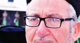 رأي- قراءة في اتفاق وقف إطلاق النار في ليبيا
