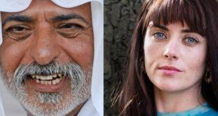 """نهيان بن مبارك آل نهيان: بريطانية """"تتهم"""" وزير التسامح الإماراتي بالاعتداء الجنسي"""