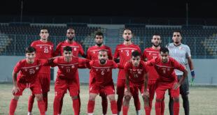 بانسحاب ميكيلي. الأهلي بنغازي يتأهل لمواجهة الترجي التونسي في الدور 32 من أبطال أفريقيا