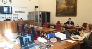أزمة الصيادين الصقليين تهيمن على أجندة حوار برلماني إيطالي-ليبي
