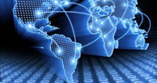 ليبيا تحتل المركز (181) عالميا و(15) عربيا من حيث مخزون البيانات المفتوحة لعام 2020