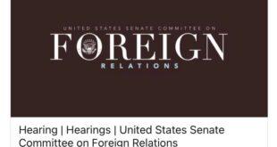 بسبب تورطها في جلب المرتزقة لليبيا. الكونغرس الأمريكي يراجع صفقات بيع أسلحة للإمارات