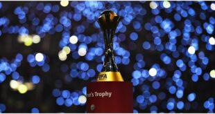 فيفا يختار 26 حكما لمباريات كأس العالم للأندية قطر 2020