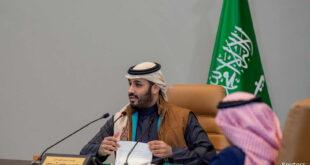 """قضية الجبري.. كاتب أميركي يتحدث عن سبب """"انزعاج إدارة بايدن"""" من السعودية"""