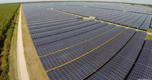 للمرة الأولى في التاريخ.. أوروبا تنتج الكهرباء من الطاقة المتجددة أكثر من الوقود الأحفوري