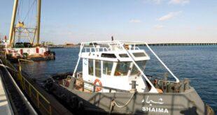 ليبيا: مليشيا حفتر توقف تصدير النفط عبر ميناء الحريقة