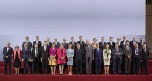 مصدر أوروبي: قضية ريجيني على طاولة وزراء خارجية الاتحاد الأوروبي