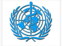 منظمة الصحة العالمية: اختفاء جائحة كورونا العام القادم