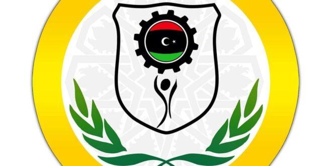 وزارة العمل: أعداد القوى العاملة في ليبيا تقترب من مليونين منها 36 % من الإناث