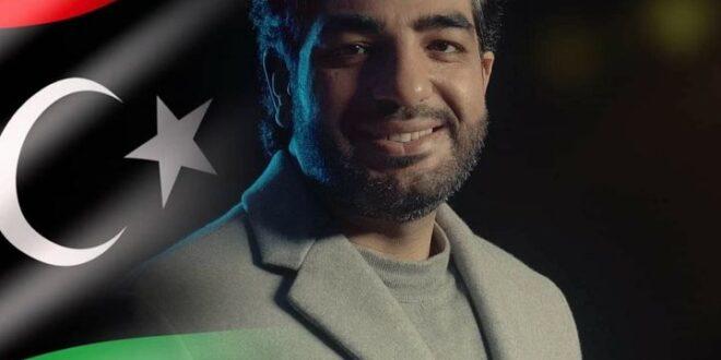 رأي- حملة إماراتية شرسة على التاريخ الليبي