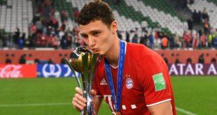 بايرن ميونيخ يتوج بكأس العالم للأندية المرة الثانية في تاريخه