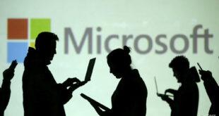 """""""استغلت ثغرة في النظام"""".. مايكروسوفت تحذر من شبكة قرصنة صينية"""