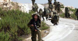 المحكمة الجنائية الدولية تبدأ تحقيقًا رسميًا حول جرائم الاحتلال في فلسطين