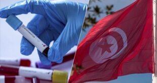 تونس تشدد إجراءات مراقبة ومتابعة الليبيين الوافدين على ترابها بعد اكتشاف السلالة المتحورة في ليبيا