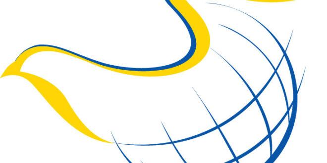 إعادة تشكيل الجمعية العمومية للشركة القابضة للبريد والاتصالات وتقنية المعلومات في ليبيا