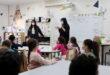 عام على الوباء.. 800 مليون طفل لازالوا محرومين من التعليم بسبب كورونا
