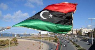 """ليبيا.. """"الأعلى للقضاء"""" يرشح 8 أسماء لمنصب النائب العام"""