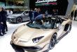 """مبيعات """"السيارات الخارقة"""" تزدهر خلال الجائحة"""