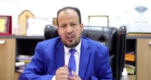وزير الصحة يصدر تعليماته بالبدء في توزيع اللقاح على مراكز التطعيم المختلفة