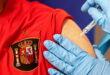 وكالة تنظيم الأدوية الأوروبية: هناك علاقة بين لقاح أسترازينكا والجلطات الدموية
