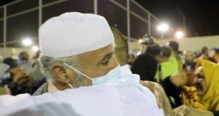 الإفراج عن سجناء في ليبيا.. خطوة تعزز المصالحة لكن ملف المرتزقة أهم