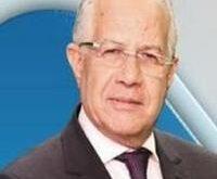 رأي- أي مستقبل للحل السياسي في ليبيا؟