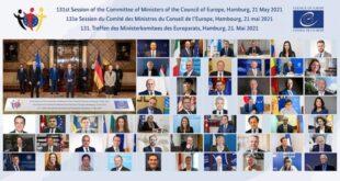 الاتحاد الأوروبي يعدل نظام عقوباته على ليبيا