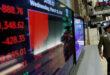 تقرير: كورونا غير اقتصاد العالم والشركات ابتكرت أساليب جديدة
