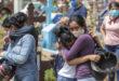كورونا يودي بحياة 3.7 مليون إنسان حول العالم