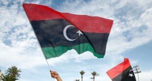 """ليبيا تأمل دعم قطر لمبادرة استقرارها في اجتماع """"برلين 2"""""""