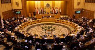 مجلس وزراء الإعلام العرب يعتمد طرابلس عاصمة الإعلام العربي 2022