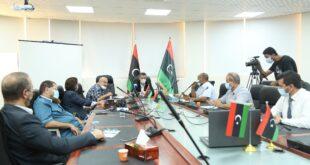 بسبب كورونا.. استمرار تعليق الدراسة في ليبيا حتى الخامس من أغسطس