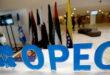 """خلافات """"أوبك بلس"""".. توقع بارتفاع أسعار النفط وتبعات أخرى"""
