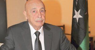 عقيلة صالح يربك المشهد الليبي بقرار مفاجئ.. ماذا وراءه؟
