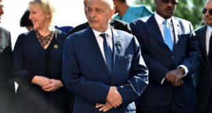 تهديدات للمسار السياسي في ليبيا: تفرّد صالح ينذر بتعقيدات