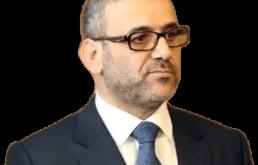 المشري رئيسا للمجلس الأعلى للدولة مجددا بعد انتخابات داخل المجلس