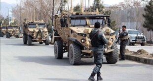 خبراء أمميون: رحيل المرتزقة من ليبيا شرط لإجراء انتخابات سلمية