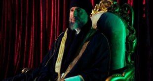 ما تداعيات ظهور سيف الإسلام على الانتخابات المرتقبة؟