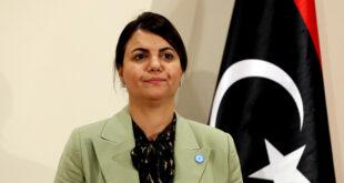 بوادر أزمة بين المجلس الرئاسي والحكومة في ليبيا