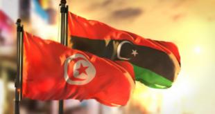 بعد عودة فتح المعابر بين ليبيا وتونس.. هذه مراجعة لما حدث