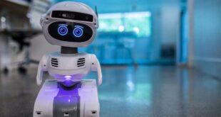 الإعلان انطلاق موسم بطولة العالم للروبوتات بمصراتة. وإشهار المؤسسة الليبية الدولية للروبوتات