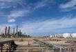 قطاع النفط الليبي.. تقديرات غير مطمئنة بسبب تكرار الاشتباكات