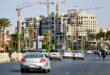 كعكة إعمار ليبيا: التونسيون يتخوفون من تسرب المشاريع للمنافسين