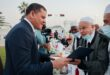 ليبيا تضاعف الحد الأدنى لمرتبات المتقاعدين وتقر الأول من أكتوبر يوما وطنيا لهم